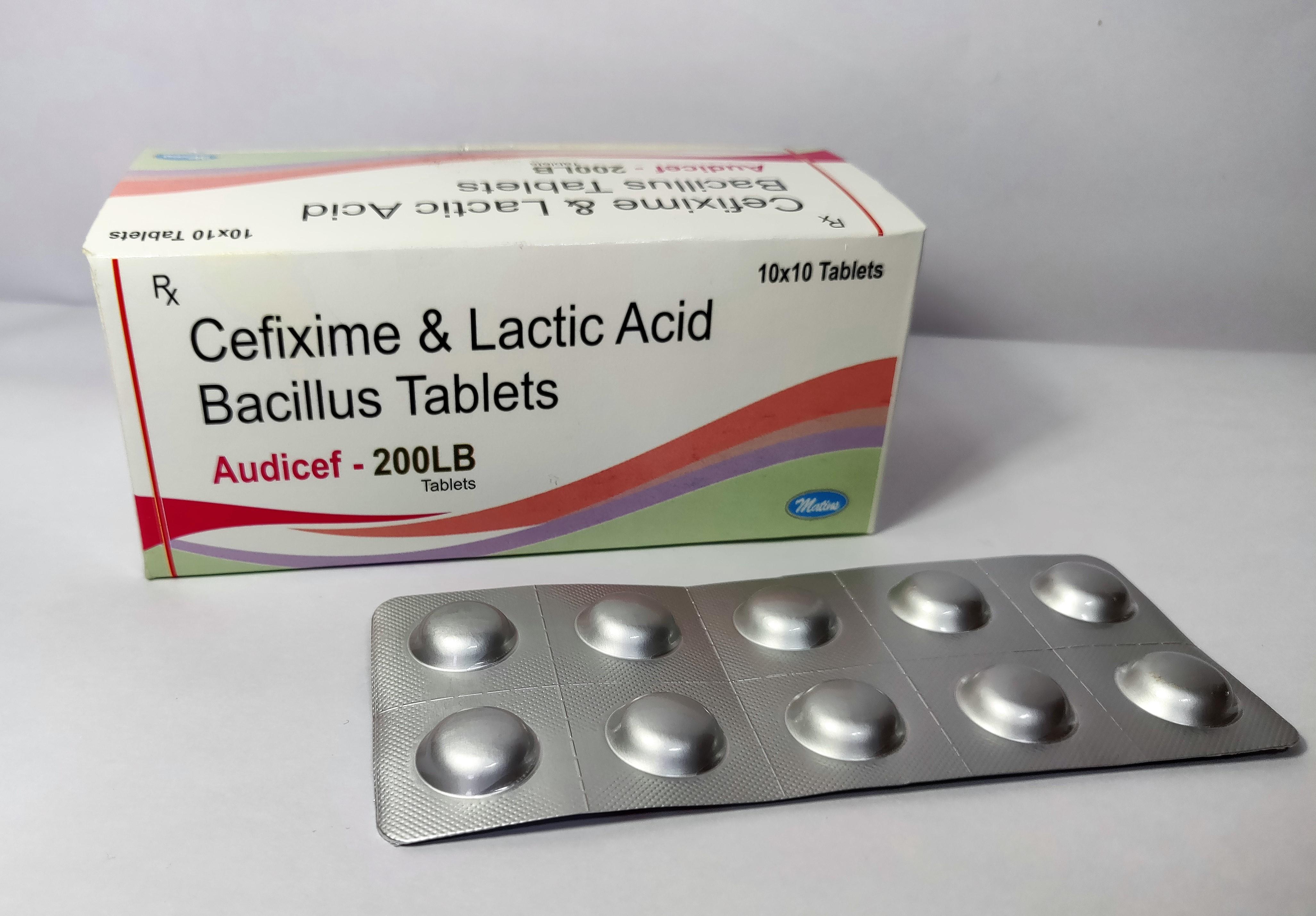 Products in Orthopedic Pharma Franchise