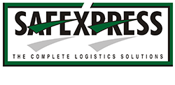 Safexpress Goods tracking for PCD Franchise