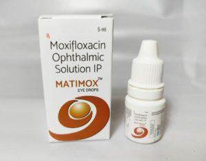 Matimox