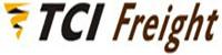TCI_Freight