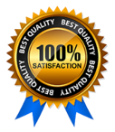 Quality Assurance for Ortho Products in Franchise