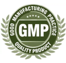 GMP Certified Ortho Range PCD Franchise