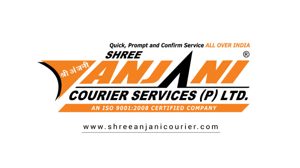 Courier Tracking for PCD Products