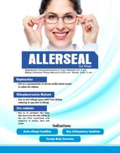 VISUAL AID (2)-page-050